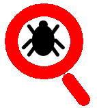 害虫駆除と対策 なんでも大百科